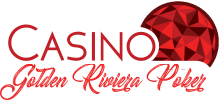 Casino Golden Riviera Poker