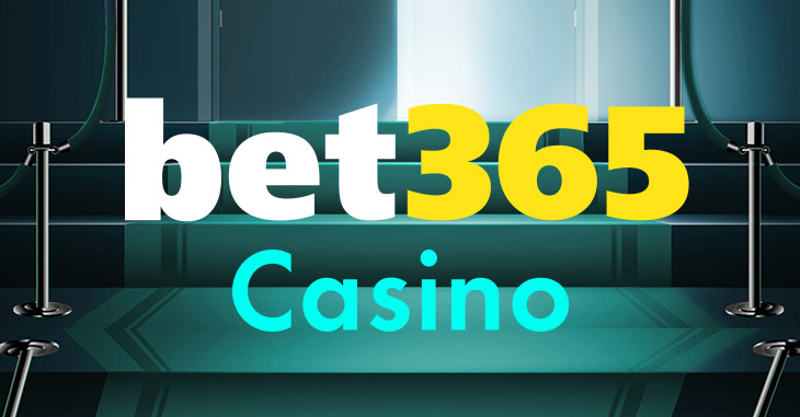 Why Bet365 Casino is Considered the Best?