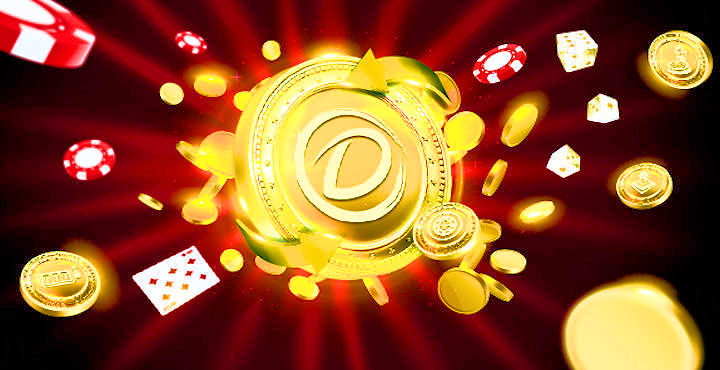 about Dafabet casino