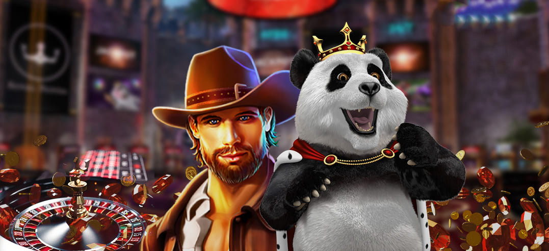 Things to Know About Royal Panda Roulette.